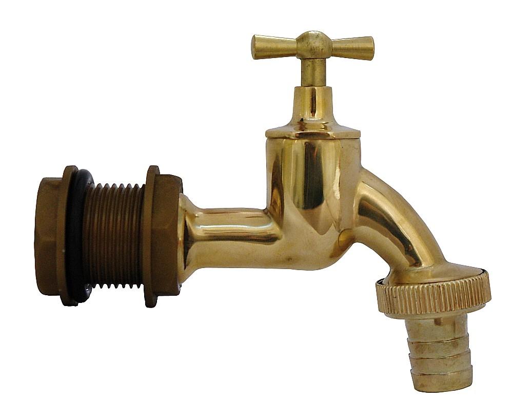 Wasserhahn Pictures to pin on Pinterest ~ Wasserhahn Reparieren Anleitung